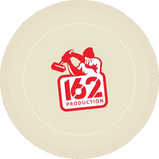 Sembilan Communication 162 Production