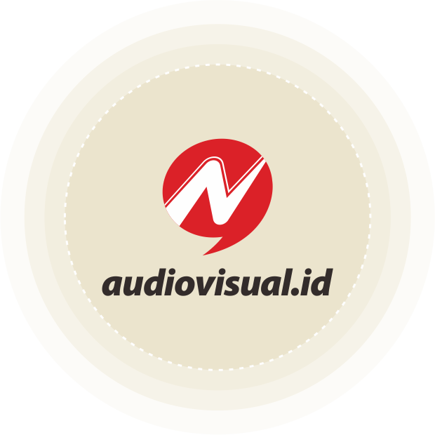 Sembilan Communication Audio Visual