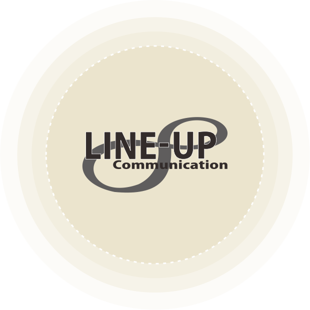 Sembilan Communication Line UP