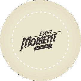 Sembilan Communication Every Moment